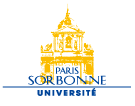 Université Paris-Sorbonne